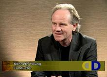 Kenneth Young