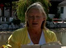 Kay McKenzie-Cook