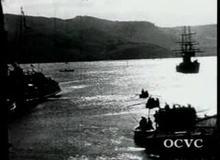 1948 Otago Centenary Celebrations