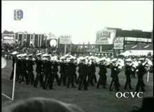 Otago Brass Band
