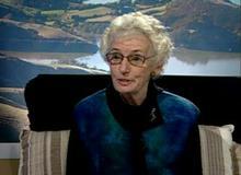 Effie Cockburn
