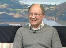 John Drummond