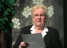 Diana Turville
