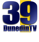 Dunedin Television, Channel 39 Freeview|HD