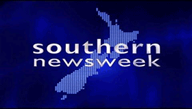 Southern News Week Thumbnail